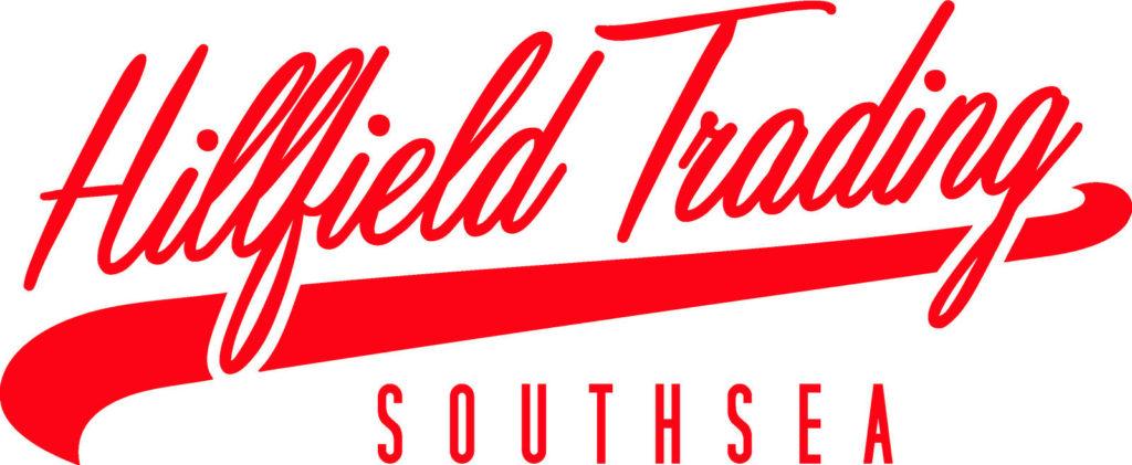 hiifield-trading