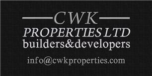 cwk properties