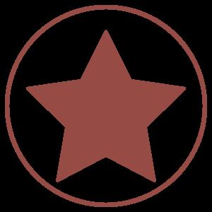 squarerootsstar600 (1)