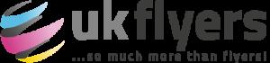 ukflyers-logo