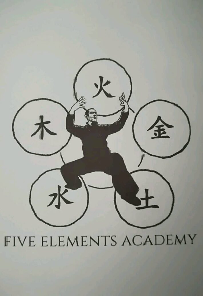 Five Elements Academy