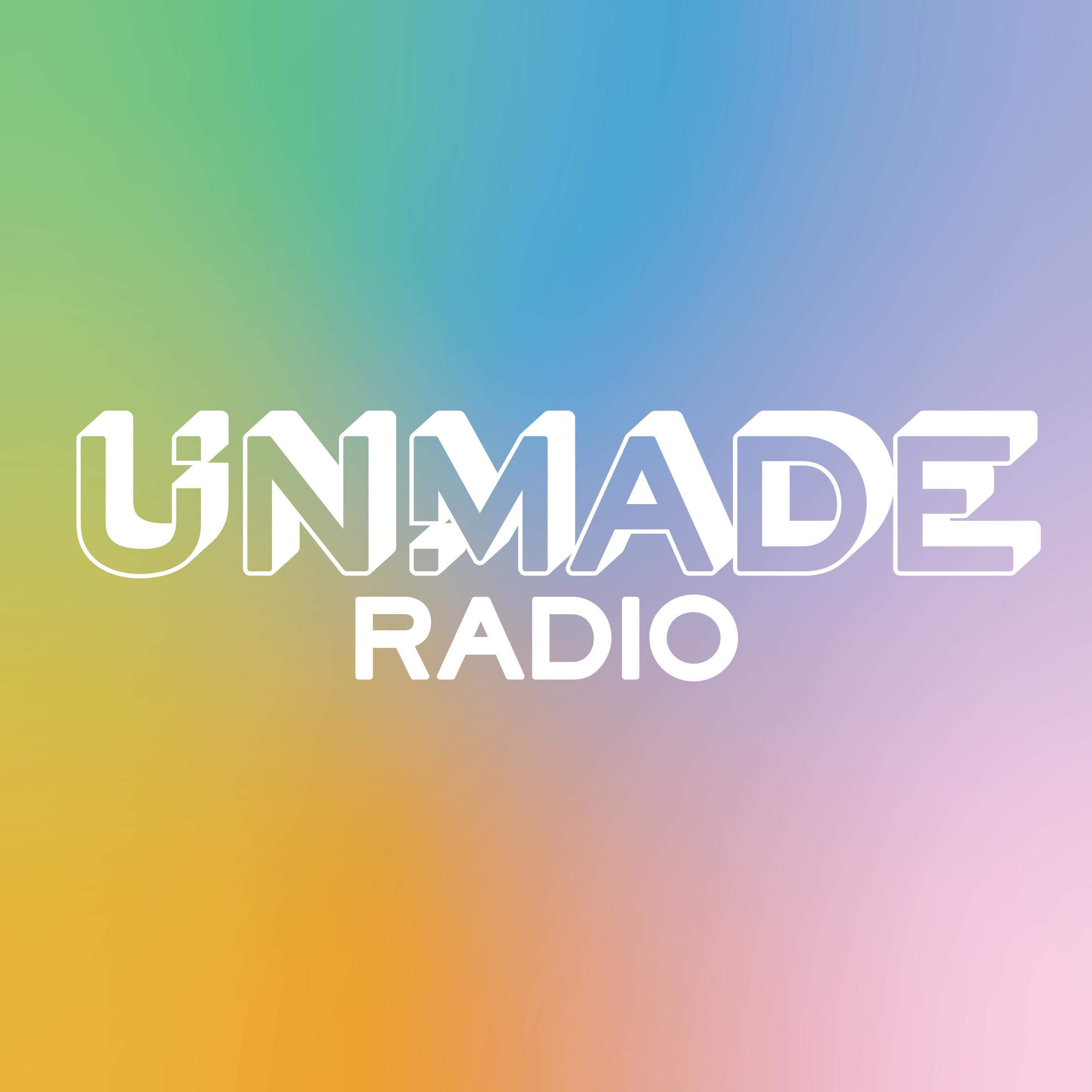 Unmade Radio Launch