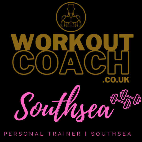The Workout Coach Studio